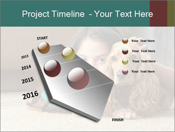0000084397 PowerPoint Templates - Slide 26