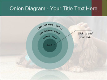 0000084397 PowerPoint Templates - Slide 61