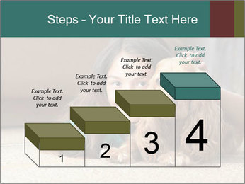 0000084397 PowerPoint Templates - Slide 64