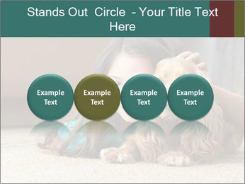 0000084397 PowerPoint Templates - Slide 76
