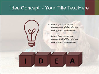 0000084397 PowerPoint Templates - Slide 80