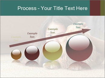 0000084397 PowerPoint Templates - Slide 87