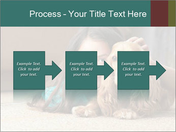 0000084397 PowerPoint Templates - Slide 88