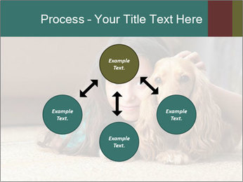 0000084397 PowerPoint Templates - Slide 91