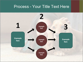 0000084397 PowerPoint Templates - Slide 92