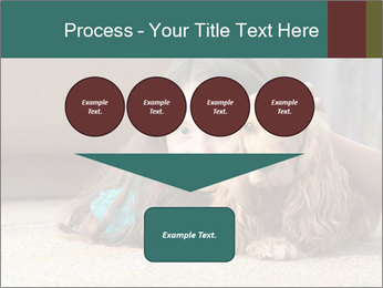 0000084397 PowerPoint Templates - Slide 93