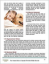 0000084397 Word Template - Page 4