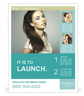 0000084398 Poster Templates