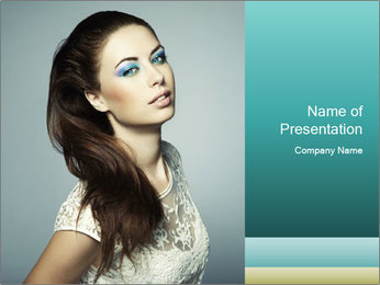 0000084398 PowerPoint Template