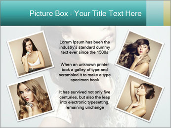 0000084398 PowerPoint Templates - Slide 24