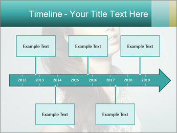 0000084398 PowerPoint Templates - Slide 28