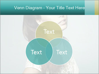 0000084398 PowerPoint Templates - Slide 33