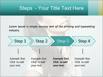 0000084398 PowerPoint Templates - Slide 4