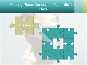 0000084398 PowerPoint Template - Slide 45