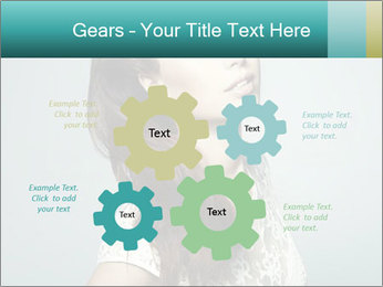 0000084398 PowerPoint Template - Slide 47
