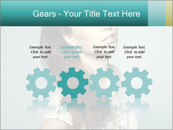 0000084398 PowerPoint Templates - Slide 48