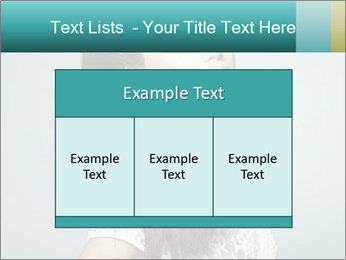 0000084398 PowerPoint Templates - Slide 59