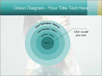 0000084398 PowerPoint Templates - Slide 61