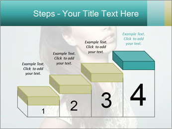 0000084398 PowerPoint Template - Slide 64