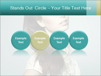 0000084398 PowerPoint Template - Slide 76