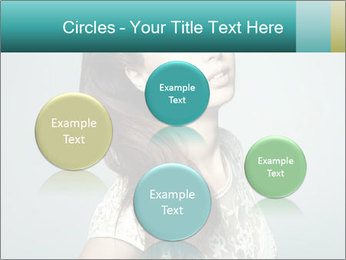 0000084398 PowerPoint Templates - Slide 77