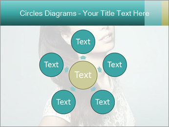 0000084398 PowerPoint Templates - Slide 78