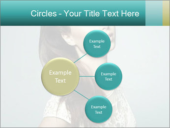 0000084398 PowerPoint Templates - Slide 79