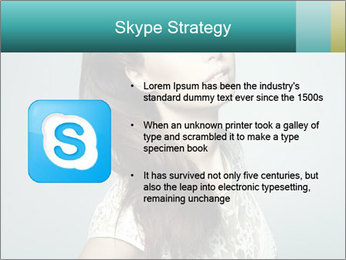 0000084398 PowerPoint Templates - Slide 8