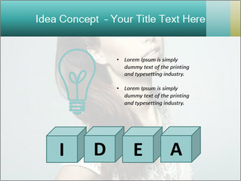 0000084398 PowerPoint Templates - Slide 80