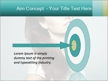 0000084398 PowerPoint Templates - Slide 83