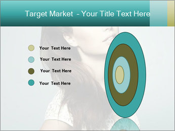 0000084398 PowerPoint Templates - Slide 84