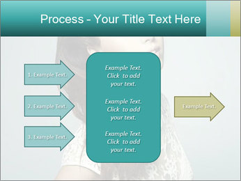 0000084398 PowerPoint Template - Slide 85