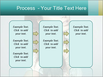 0000084398 PowerPoint Templates - Slide 86