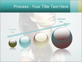0000084398 PowerPoint Templates - Slide 87