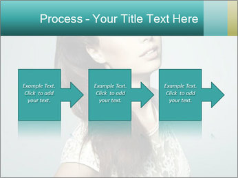 0000084398 PowerPoint Templates - Slide 88