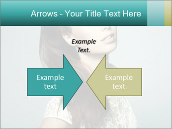 0000084398 PowerPoint Templates - Slide 90