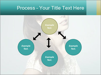 0000084398 PowerPoint Templates - Slide 91