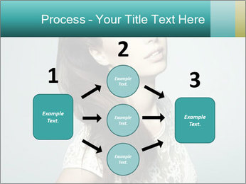 0000084398 PowerPoint Template - Slide 92