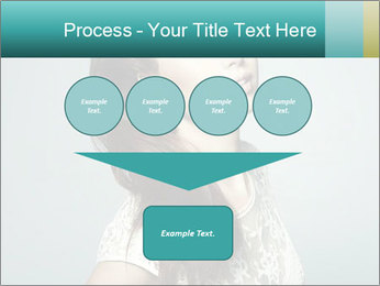 0000084398 PowerPoint Templates - Slide 93