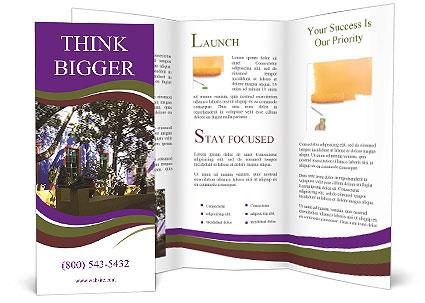0000084399 Brochure Template