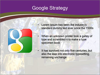 0000084399 PowerPoint Templates - Slide 10