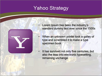 0000084399 PowerPoint Templates - Slide 11
