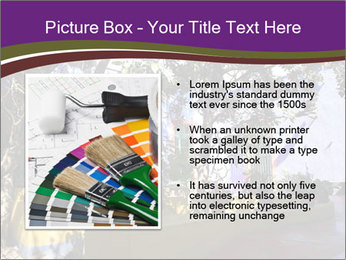 0000084399 PowerPoint Templates - Slide 13