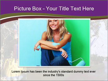 0000084399 PowerPoint Template - Slide 16