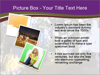0000084399 PowerPoint Template - Slide 17