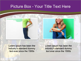0000084399 PowerPoint Template - Slide 18