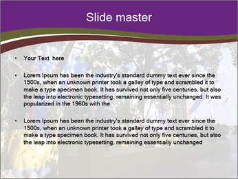 0000084399 PowerPoint Templates - Slide 2