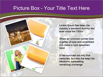 0000084399 PowerPoint Template - Slide 23