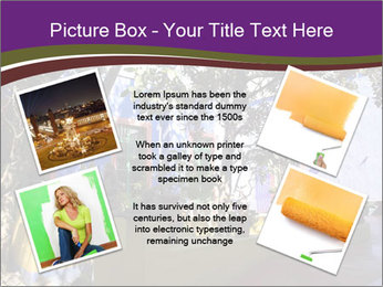 0000084399 PowerPoint Templates - Slide 24