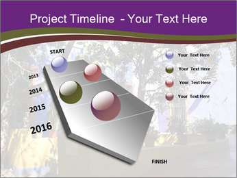 0000084399 PowerPoint Templates - Slide 26